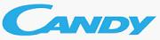 Candy Logo