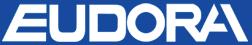 Eudora Logo