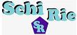 Schirie Logo